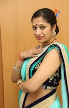 Anitha-Chowdary-Image12
