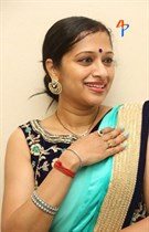 Anitha-Chowdary-Image11
