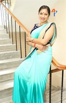 Anitha-Chowdary-Image10