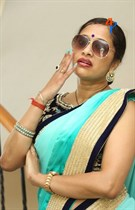Anitha-Chowdary-Image9