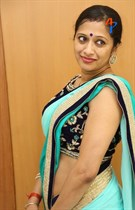Anitha-Chowdary-Image8