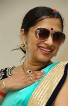 Anitha-Chowdary-Image7