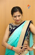 Anitha-Chowdary-Image6