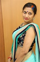 Anitha-Chowdary-Image5