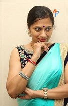 Anitha-Chowdary-Image4