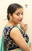 Anitha-Chowdary-Image3