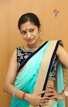 Anitha-Chowdary-Image1