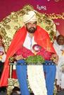 KV Reddy Award Presentation to Sukumar