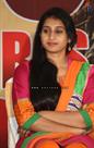 Karthikeya Movie Success Meeting