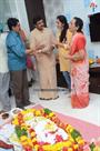 Jamuna Husband Ramana Rao Condolence