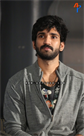 Malupu Movie Trailer Launch Funtion