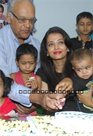 Aishwarya Rai Celebrates 20th Anniversary of Miss World title Win