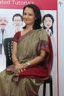 Teach Aids India Wide Launch Pressmeet