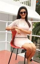 Pooja-Jhaveri-Image26
