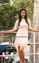 Pooja-Jhaveri-Image22