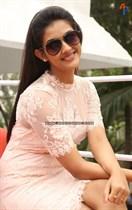 Pooja-Jhaveri-Image18