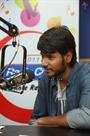 Sandeep Kishan at Radio City Studio