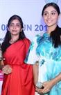 Hyderabad 10K Run Foundation Event