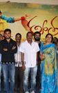 Kavvintha Movie Press Meet