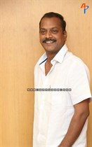 AS-Ravikumar-Chowdary-(Director)-Image27