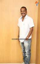 AS-Ravikumar-Chowdary-(Director)-Image20
