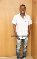 AS-Ravikumar-Chowdary-(Director)-Image16