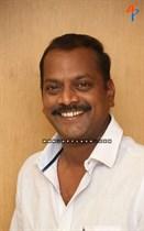 AS-Ravikumar-Chowdary-(Director)-Image15