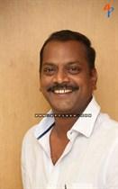 AS-Ravikumar-Chowdary-(Director)-Image10