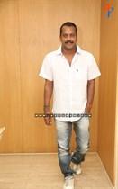 AS-Ravikumar-Chowdary-(Director)-Image9