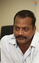AS-Ravikumar-Chowdary-(Director)-Image6