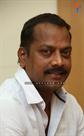 AS Ravikumar Chowdary (Director)