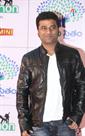 Devisri Prasad Latest Photos at Memu Saitam Dinner with Stars Red Carpet
