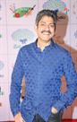 Jagapathi Babu at Memu Saitam Dinner with Stars Red Carpet Event Photos