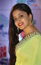 Poonam Kaur New Photos At Memu Saitam Dinner with Stars Red Carpet Event