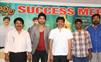 Yamaleela 2 Success Meet