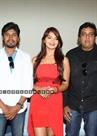Vinodam 100 Percent Movie Press Meet