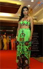 Film and Models Celebs Walks the Ramp at World Aids Day