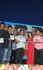 Ladies and Gentleman Movie Music Launch