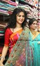 Kamna Jethmalani Launches GC Hypermart