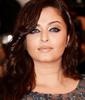 Aishwarya Rai Cannes Photo Shoot