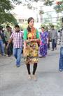 Celebs Condolences to Nandamuri Janakiram