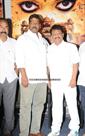 Chandrakala Movie Press Meet