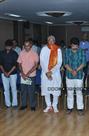 Nandamuri Janakiram Santhapa Sabha
