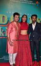 Bollywood Movie Dolly ki Doli Film Press Meet