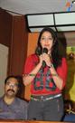 Ee Varsham Sakshiga Movie Success Meet
