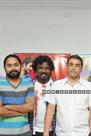 Ala Ela Movie Success Press Meet