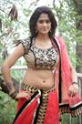 Harini Reddy