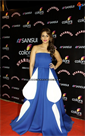 Bollywood Celebrities at Sansui Colors Stardust Awards