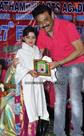 Bharata Muni 27th Film Awards Function