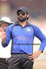 Tollywood Cricket Match in Vijayawada
